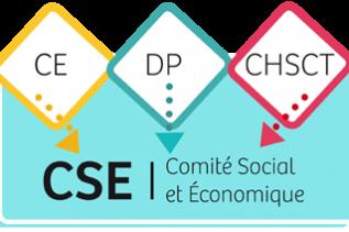 CSE : Mise en place par Boost'RH