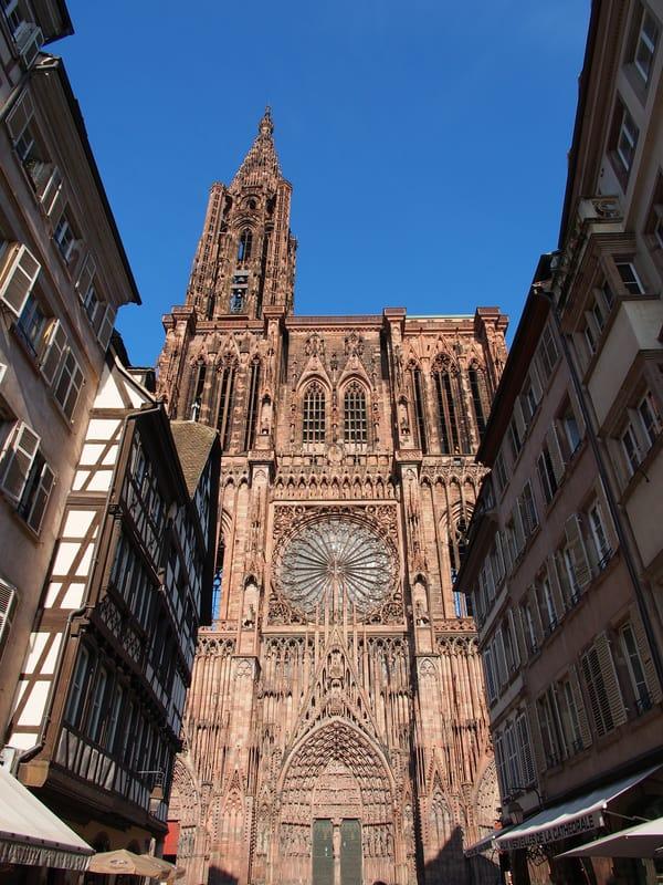 Boost'rh l'externalisation RH à Strasbourg