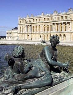 Conseils RH et recrutement RH à Versailles