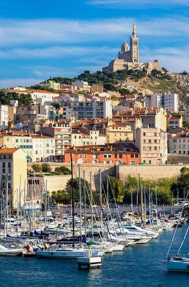Votre DRH en temps partagé, votre externalisation RH ou votre recrutement, à Marseille (13)