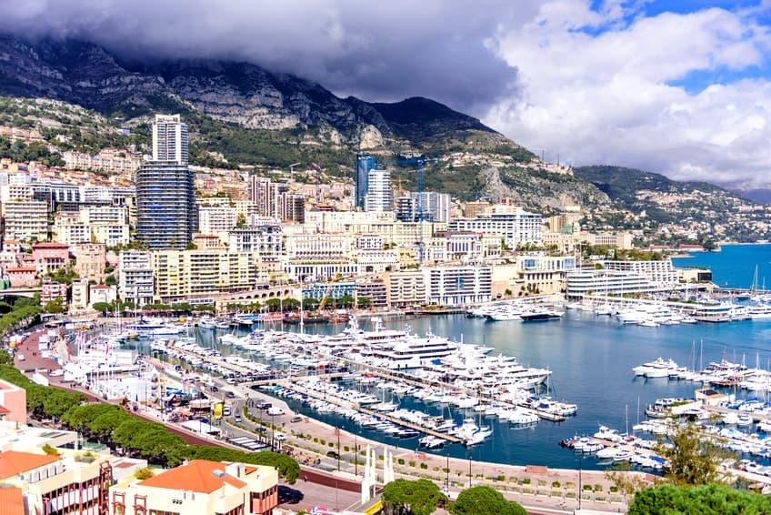 Cabinet RH Expert RH et recrutement RH à Monaco