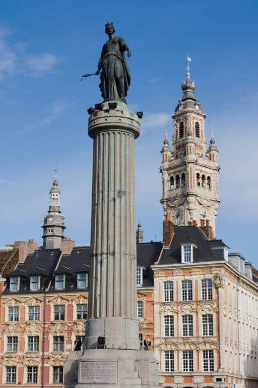 Boost'RH à Lille externalisation RH et recrutement RH