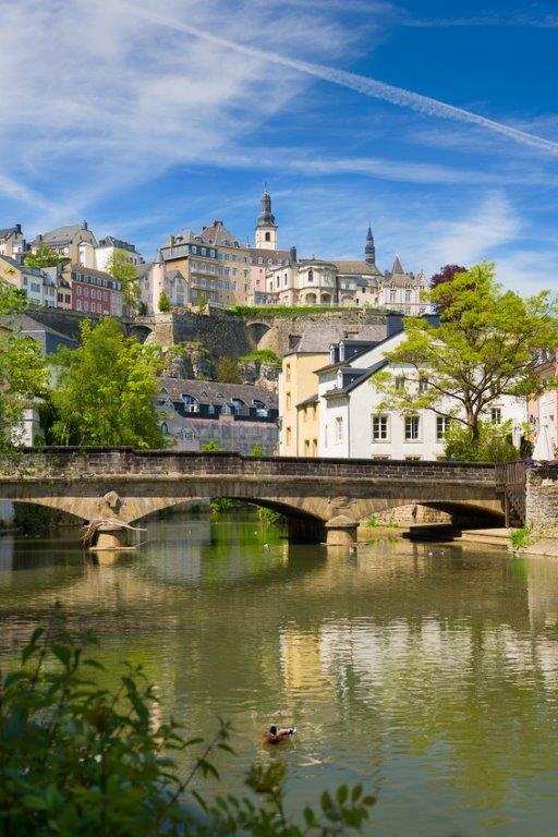 Votre DRH en temps partagé votre manager de transition RH externalisation RH ou votre recrutement, au Luxembourg