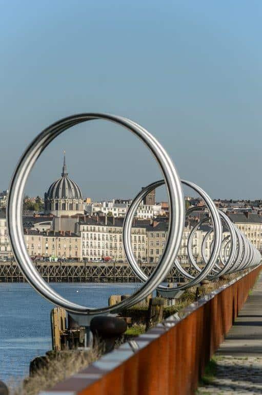 DRH experts RH et recrutement à Nantes
