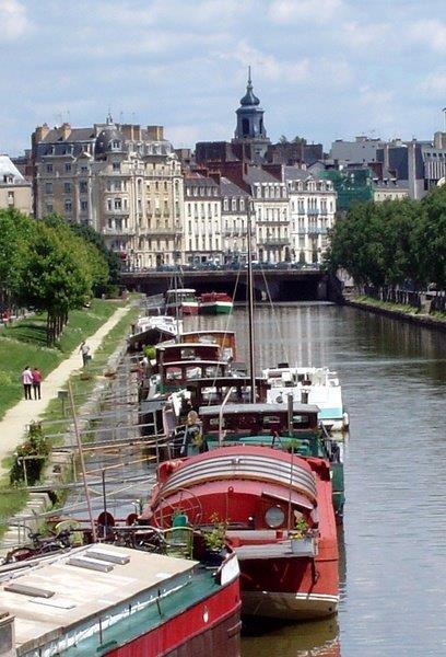 Votre DRH en temps partagé ou votre recrutement, à Rennes (35)