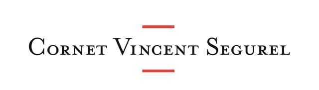 logo-Cornet-Vincent-Segurel