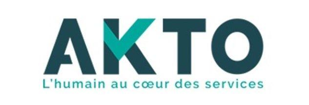 AKTO partenaire de Boost'RH Groupe