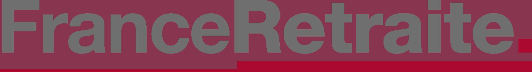 France Retraite et Boost'RH