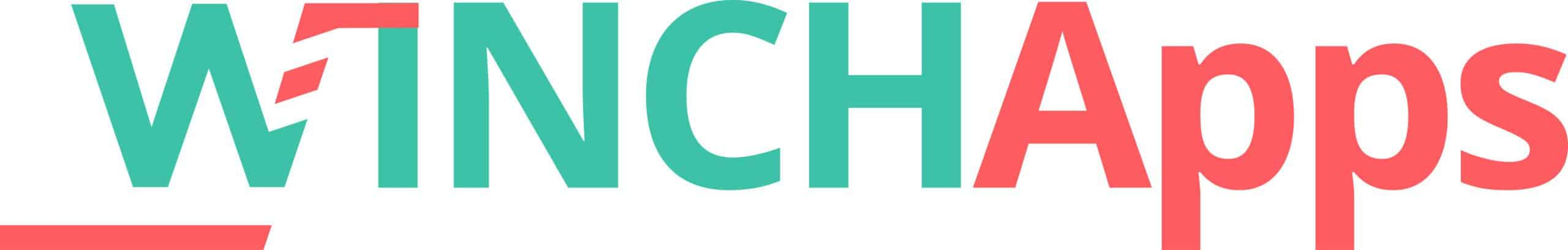 WINCHApps partenaire de Boost'RH