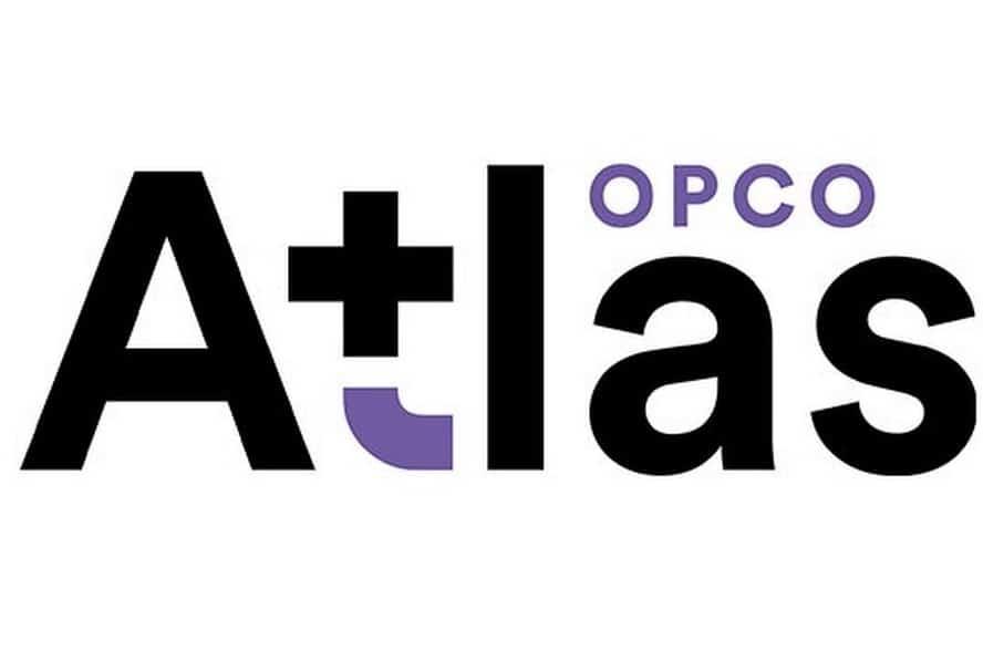 OPCO ATLAS Partenaire de Boost'RH