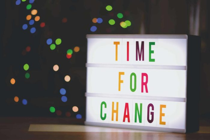 time-for-change-sign-with-led-light