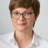 Marie-Laure Consultante den recrutement